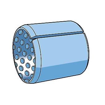 INA KR32-PP-A Cam Stud Roller 12x32x14mm