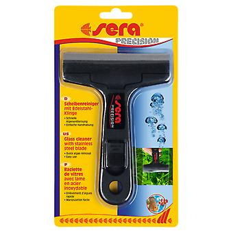 Sera Glass Cleaner with Blade (Fish , Maintenance , Vacuums & Cleaning Devices)