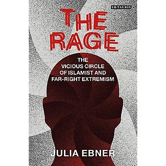 The Rage by Ebner & Julia