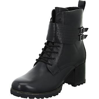 Tamaris 112527925 112527925001 universal talvi naisten kengät