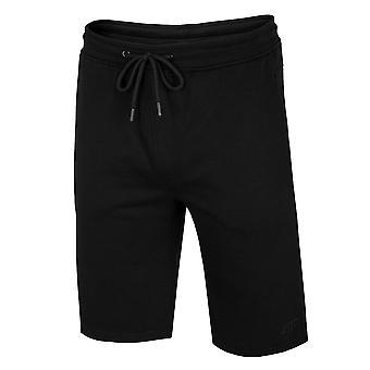 4F SKMD001 NOSH4SKMD00120S universal todo el año hombre pantalones