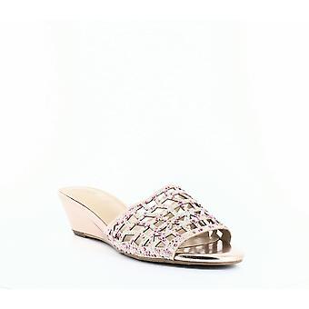 Thalia Sodi | Ranee Wedge Sandals