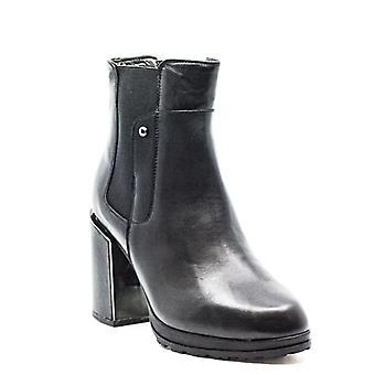 Jambu | Anita Water Resistant Boots