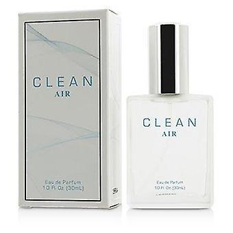 Clean Air Eau De Parfum Spray 30ml or 1oz