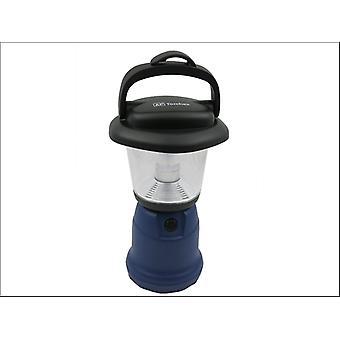Aktív 150 Lumen cree LED lámpás A52071