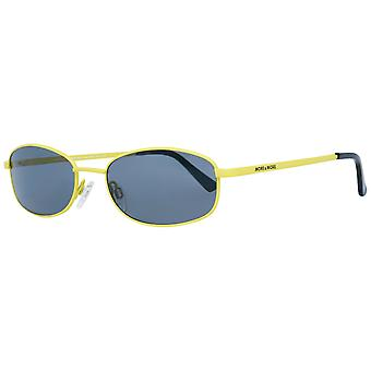 Yellow Women Sunglasses