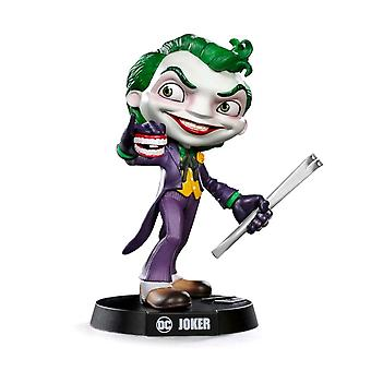 Batman Joker Minico Vinyl Figura