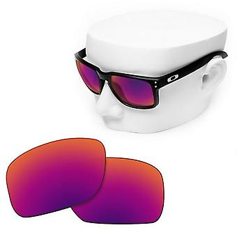 Polarized Replacement Lenses