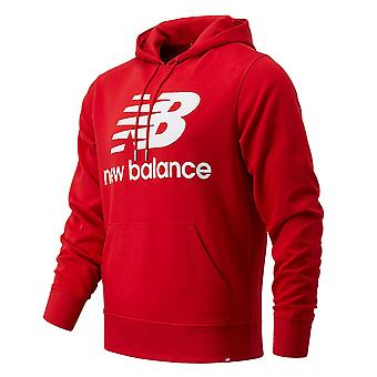 New Balance MT03578REP universel toute l'année hommes sweatshirts