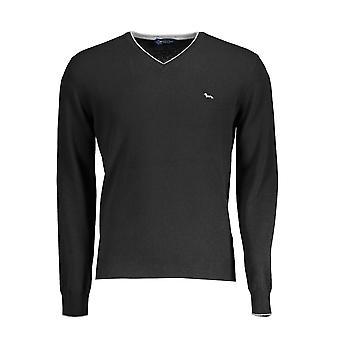 HARMONT & BLAINE Sweater Men HRE008030187