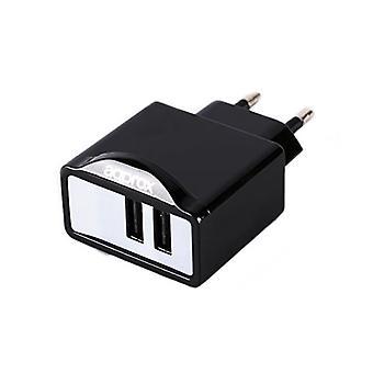Vägg laddare ca! AATCAT0036 APPUSBWALL21B USB