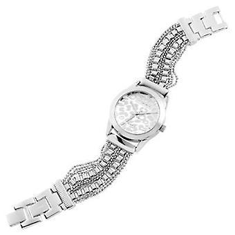 Ottaviani watch 15321l