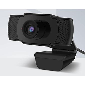 Hd WebKamera mit integriertem Hd-Mikrofon