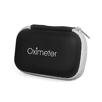 Finger Oximeter  Storage Bag