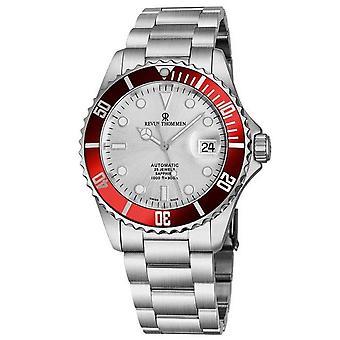 Revue Thommen - Wristwatch - Men - Automatic - 17571.2126