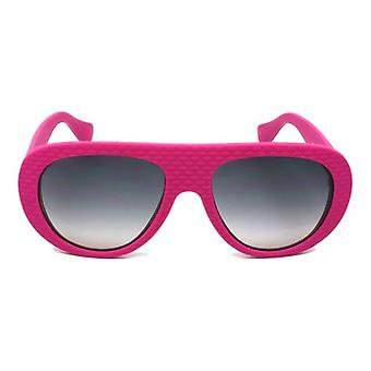 Ladies' Gafas de sol Havaianas TDSLS-54-145 (54 mm)