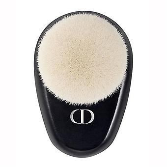 Christian Dior Backstage -kasvoharja #18