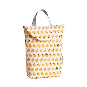 Hot Salg Multifunktionelle Baby Ble Tasker genanvendelige Fashion Vandtæt