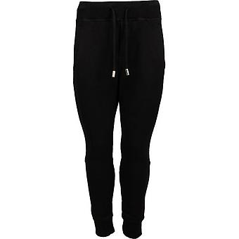 Dsquared2 Icons Icon Jogging Bottoms
