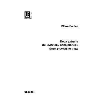 Mahler: Symphony No. 9 Complete Edition Score