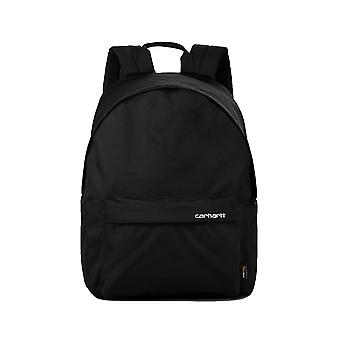 Unisex carhartt wip payton rucksack i025412.89