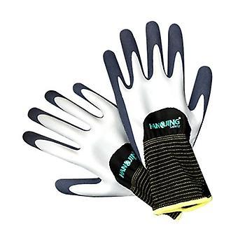 1Pair Reusable Garden Gloves