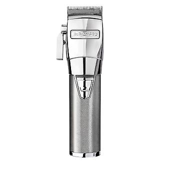 Babyliss Pro BAB8700U högt vridmoment Pro Barbers sladdlös Super Motor Hair Clipper