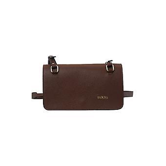 Badura ROVICKY84130 rovicky84130 ellegant kvinder håndtasker