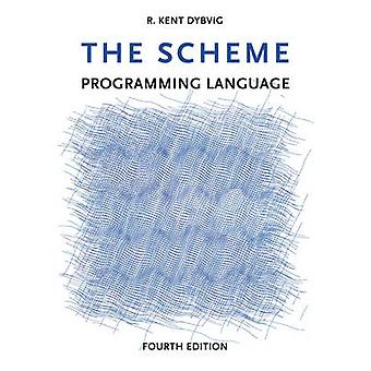 Le langage de programmation scheme 4e