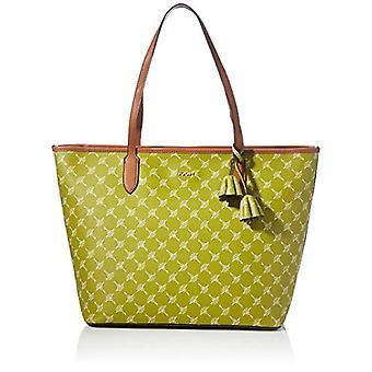 Joop! Lara, Shopper. Woman, Green, L