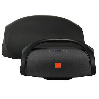 Bluetooth reproduktor prachotěsný ochranný kryt vhodný pro jblboombox boha války