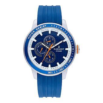 Men's Watch Radiant RA494701 (ø 47 mm)