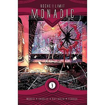 Roche Limit Bind 3: Monadic