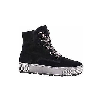Gabor 3656547 zapatos universales de invierno para mujer