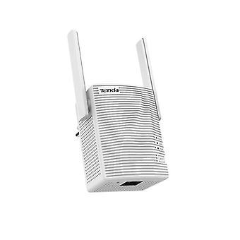 Universal 300mbps Wireless Wifi Extender