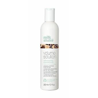 Milk_Shake Volumizing Conditioner 300ml
