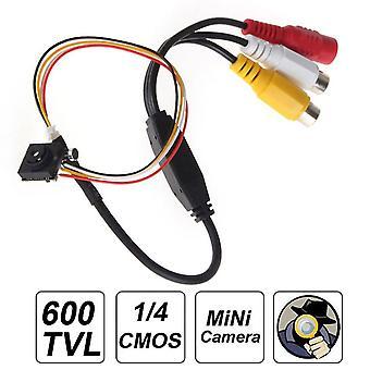 Digitale Video Audio Kamera Fotografie N / p Muster Mini Kamera Ultra Kompakt