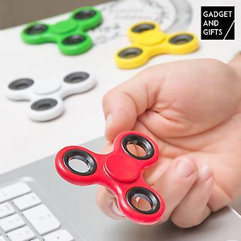 Gadget en geschenken Fidget Spinner