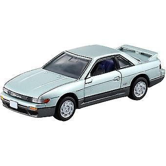 Simulatie sportwagen model legering auto speelgoed voor kinderen