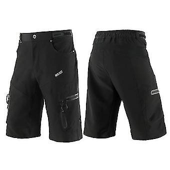 Велосипедные шорты трусы мужчины велосипедные шорты