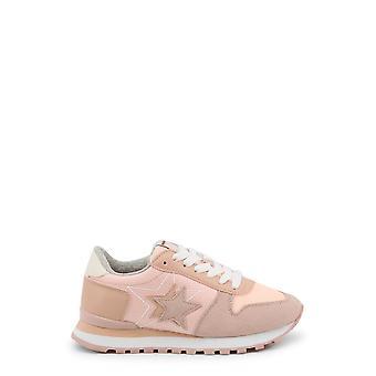 Shone - 617k-017 - sapatos infantis
