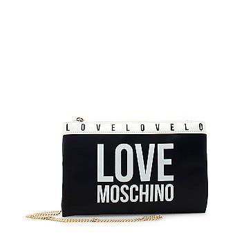 Love Moschino - Clutch bags Women JC4185PP1DLI0