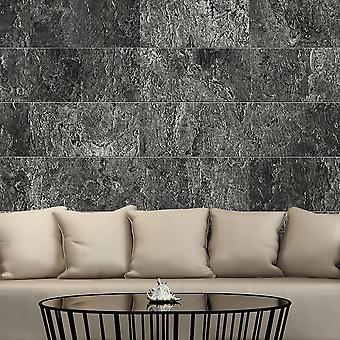 Tapeter - Nyanser av grått