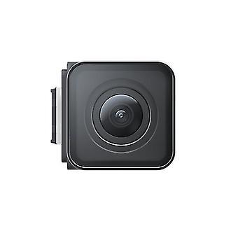 Insta360 One R Action Camera Lens Mod