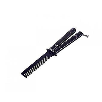 Butterfly Knife Trainer,practice Knives Trainer Tool.