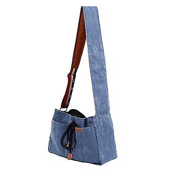 Handbag Dog Transport Backpack