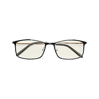 Anti-blå Briller Xiaomi Hmjo1ts 75% Blått Lys Blokkeringshastighet (grå)
