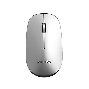 Philips Spk7305 Wireless Computer Mouse