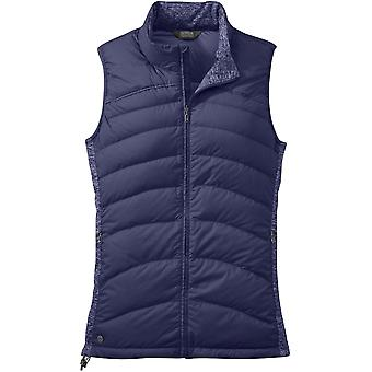 Veste Outdoor Research Womens Plaza Down
