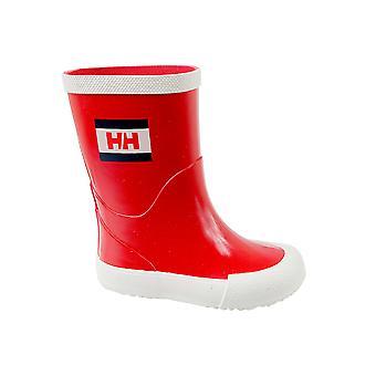 Helly Hansen Nordvik 11200-110 kinderen rubber laarzen
